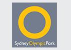 sop-logo