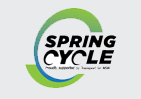 spring-cycle